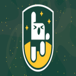 Radiant team logo